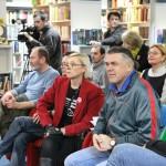 HDKDM-Pet do dvanaest   Hrvatska dječja knjiga (10)