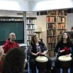 HDKDM-Pet do dvanaest   Hrvatska dječja knjiga (11)