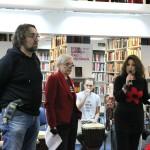 HDKDM-Pet do dvanaest   Hrvatska dječja knjiga (14)
