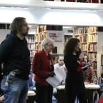 HDKDM-Pet do dvanaest   Hrvatska dječja knjiga (18)