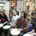 HDKDM-Pet do dvanaest   Hrvatska dječja knjiga (2)