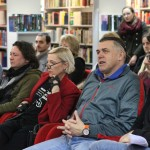 HDKDM-Pet do dvanaest   Hrvatska dječja knjiga (23)
