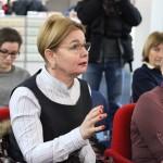 HDKDM-Pet do dvanaest   Hrvatska dječja knjiga (24)