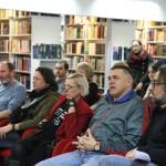 HDKDM-Pet do dvanaest   Hrvatska dječja knjiga (26)