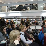 HDKDM-Pet do dvanaest   Hrvatska dječja knjiga (27)