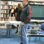 HDKDM-Pet do dvanaest   Hrvatska dječja knjiga (3)