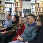 HDKDM-Pet do dvanaest   Hrvatska dječja knjiga (30)