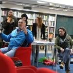 HDKDM-Pet do dvanaest   Hrvatska dječja knjiga (34)