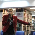 HDKDM-Pet do dvanaest   Hrvatska dječja knjiga (35)