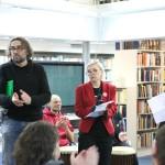 HDKDM-Pet do dvanaest   Hrvatska dječja knjiga (36)