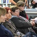 HDKDM-Pet do dvanaest   Hrvatska dječja knjiga (4)