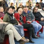 HDKDM-Pet do dvanaest   Hrvatska dječja knjiga (41)