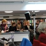 HDKDM-Pet do dvanaest   Hrvatska dječja knjiga (43)