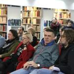 HDKDM-Pet do dvanaest   Hrvatska dječja knjiga (45)