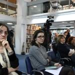 HDKDM-Pet do dvanaest   Hrvatska dječja knjiga (46)