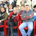 HDKDM-Pet do dvanaest   Hrvatska dječja knjiga (47)