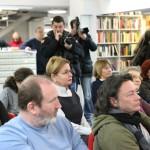 HDKDM-Pet do dvanaest   Hrvatska dječja knjiga (50)