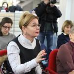 HDKDM-Pet do dvanaest   Hrvatska dječja knjiga (52)