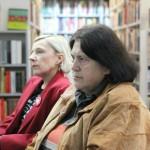 HDKDM-Pet do dvanaest   Hrvatska dječja knjiga (54)