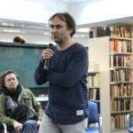 HDKDM-Pet do dvanaest   Hrvatska dječja knjiga (57)