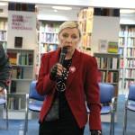 HDKDM-Pet do dvanaest   Hrvatska dječja knjiga (60)