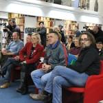 HDKDM-Pet do dvanaest   Hrvatska dječja knjiga (62)