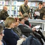 HDKDM-Pet do dvanaest   Hrvatska dječja knjiga (65)