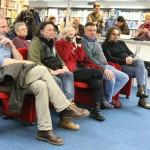 HDKDM-Pet do dvanaest   Hrvatska dječja knjiga (66)