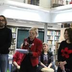HDKDM-Pet do dvanaest   Hrvatska dječja knjiga (68)