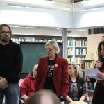 HDKDM-Pet do dvanaest   Hrvatska dječja knjiga (71)