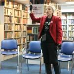 HDKDM-Pet do dvanaest   Hrvatska dječja knjiga (72)