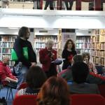 HDKDM-Pet do dvanaest   Hrvatska dječja knjiga (74)