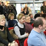 HDKDM-Pet do dvanaest   Hrvatska dječja knjiga (77)