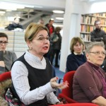 HDKDM-Pet do dvanaest   Hrvatska dječja knjiga (79)