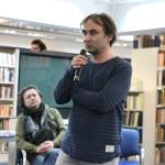 HDKDM-Pet do dvanaest   Hrvatska dječja knjiga (80)