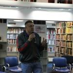 HDKDM-Pet do dvanaest   Hrvatska dječja knjiga (81)