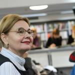 HDKDM-Pet do dvanaest   Hrvatska dječja knjiga (83)
