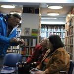 HDKDM-Pet do dvanaest   Hrvatska dječja knjiga (85)