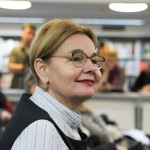 HDKDM-Pet do dvanaest   Hrvatska dječja knjiga (90)