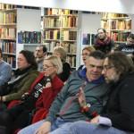 HDKDM-Pet do dvanaest   Hrvatska dječja knjiga (91)