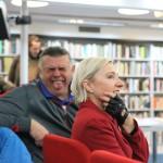 HDKDM-Pet do dvanaest   Hrvatska dječja knjiga (92)
