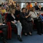 HDKDM - Promocija biblioteke ( 9 naslova ) u knjižnici Bogdan Ogrizović (36)