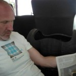 HDKDM - like books Vukovar (7)
